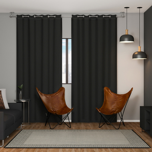 Sala de estar com decora o industrial leroy merlin for Tappeti sala leroy merlin