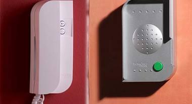 Segurança é primordial: conheça os interfones, vídeo porteiros e campainhas