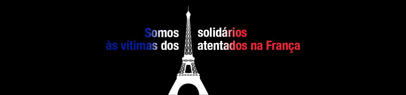 Solidariedade França