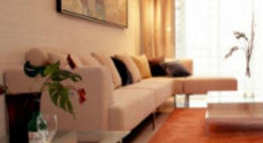 Sua casa mais gostosa e energizada