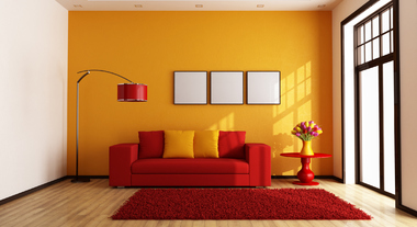 Tendências de decoração para 2014