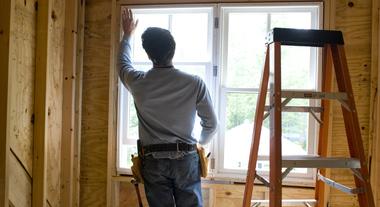 Top 4 dicas para melhorar a ventilação na área de serviço