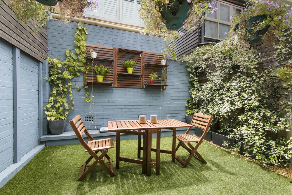 Varandas gourmet em casas: veja ideias de projetos e dicas para criar uma