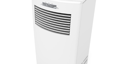 Veja as características do ar condicionado portátil