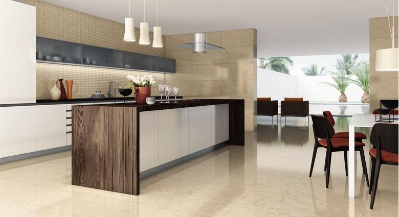 pisos de porcelanato para cozinha