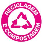 Reciclagem e Compostagem