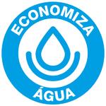 Economiza