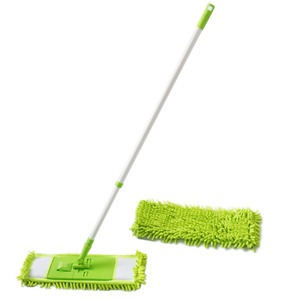Mop lustrador chenille 2 refis leroy merlin for Piege chenille processionnaire leroy merlin