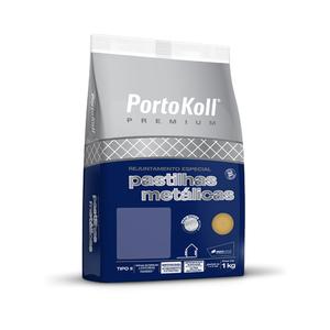 Rejunte para reas secas ciment cio white 1 kg portokoll for Muffa ko leroy merlin