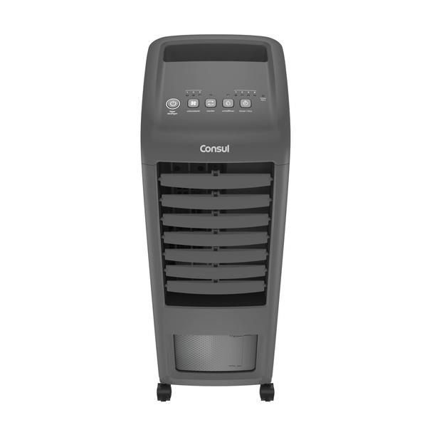 Climatizador de Ar Consul Bem Estar C1f05abbna Frio - 220v