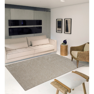 tapete soho per la 2 50x2 00m inspire leroy merlin. Black Bedroom Furniture Sets. Home Design Ideas