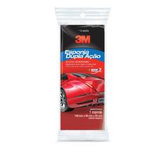 Esponja para Lavagem de Carro  3M