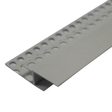Pingadeira PVC ProFort 2,5m PlacLux