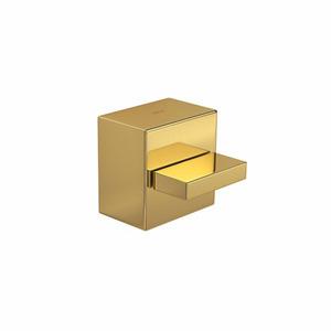 Acabamento para Registro Grande Dream Gold 4900.GL87.GD Deca