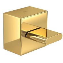 be813904e70b0 Acabamento para Registro Base Deca Grande Gold 4900D33 Polo Deca