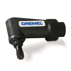 Acoplamento para Ângulo Reto Modelo 575 Dremel