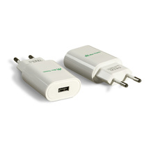 ADAPTADOR USB 2AMP MECTRONIC