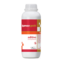 Aditivo Adimax para Rejuntes 1L Eliane Argamassa