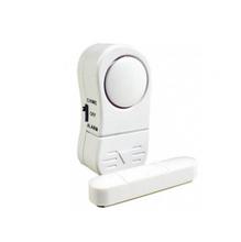 Alarme para Porta e Janela Magnético 6003 DNI