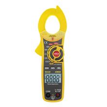 Alicate Amperímetro Digital com Temperatura HA-3310 Hikari