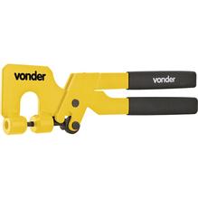 Alicate Puncionador para Drywall AP 300 Vonder