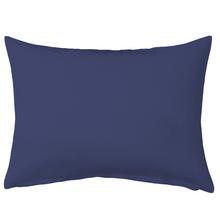 Almofada de Algodão Azulul 30x50cm