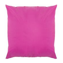 Almofada Fibra Pink 50x50cm