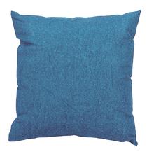 Almofada Jardim Tecido Hidrorepelente Azul 60x60cm