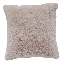Almofada Soft Rosê 45x45cm