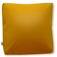Almofadão Amarelo 60x60cm