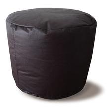 Almofadão Picolo Marrom 40cm