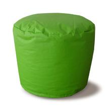Almofadão Picolo Verde 40cm