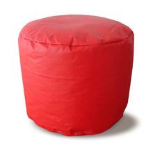 Almofadão Picolo Vermelho 40cm