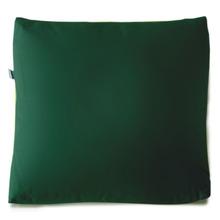 Almofadão Verde Exército 60x60cm