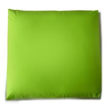 Almofadão Verde Limão 60x60cm