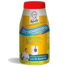 Alvejante Branqueato 1Kg Tio Bonato