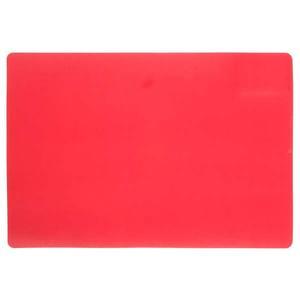 Americano Clean Pop Color 29x44cm Vermelho Copa & Cia.