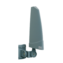 Antena Externa VHF, UHF digital HD e Full-HD  SV9350 One for All
