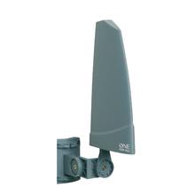 Antena Externa VHF, UHF digital HD e Full-HD  SV9350 One for All