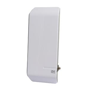 Antena Externa VHF, UHF digital HD e Full-HD SV9450 One for All