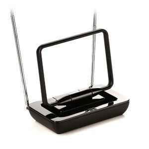 Antena Interna One For All Sv9015 Uhf/Vhf/Hdtv/Fm