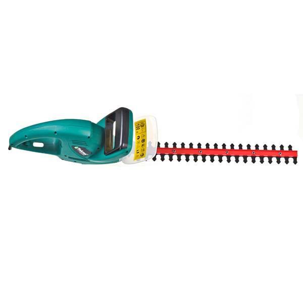 Aparador de cerca viva el trico cc501 450w 220v tekna for Aparadores leroy merlin