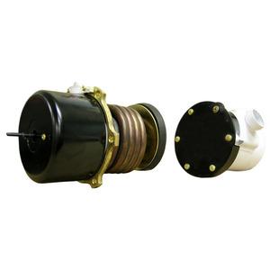 Aquecedor Central Modelo AQ051 Baixa Pressão 220V Cardal