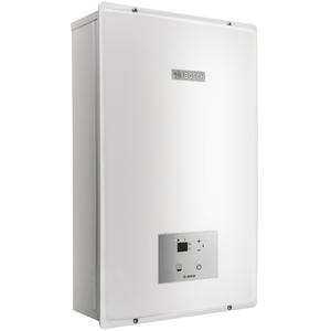 Aquecedor de Água a Gás GLP 25L/min Branco GWH 520 Bosch
