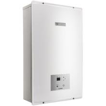 Aquecedor de Água a Gás GN 23L/min Branco GWH 520 Bosch
