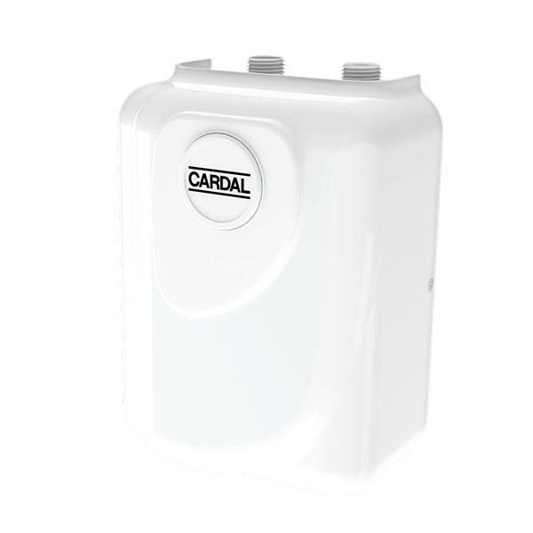 Aquecedor de Água Cardal 220v - Aq248