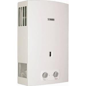 Aquecedor Gas Gn Exaustao Natural 16,00 L/Min Gwh 325B BOSCH