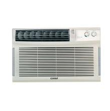 Ar Condicionado 18.000BTUs Frio Mecanico CONSUL 220V