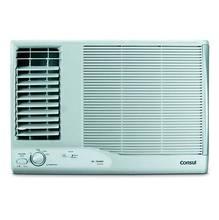 Ar condicionado 21.000 frio mecânico 220V Consul