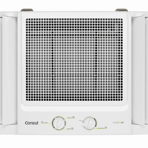 1423a1676 Ar Condicionado de Janela - Preços Imperdíveis